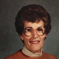 Dorothy L. Vandegrift