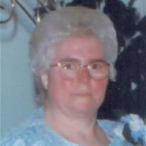 Doris Miller Carroll
