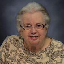 Barbara Ann Gunther