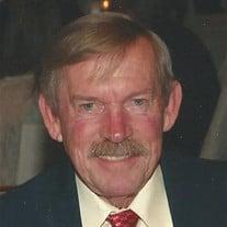 Charles E. Bagg
