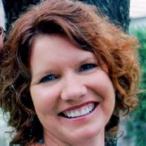 Mrs. Maryann Blank Lee