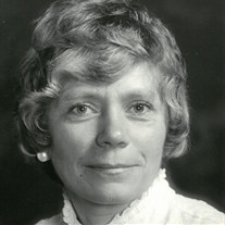 Judith Ann Sapio