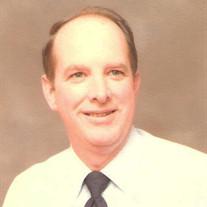 Marvin O'Neal Jackson