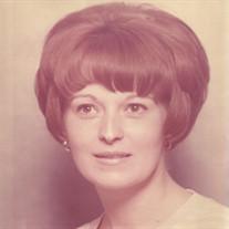 Lucille Frazee