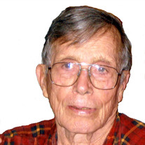 George Warren Blankenship Jr.
