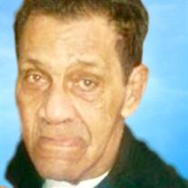 Mr.  Bobby  E.  Wade