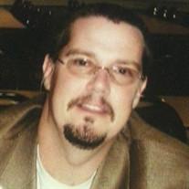 Jeffrey Wayne Lansford