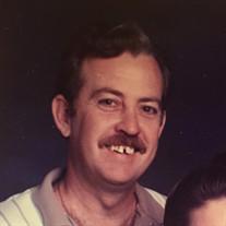 Jim Rippetoe