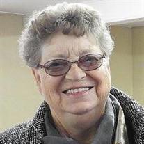 Donna L. Jasnoch