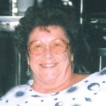 Helen E. Purcell