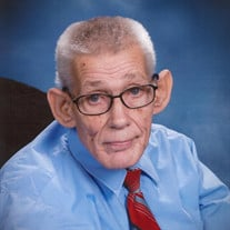 David W. Hankins