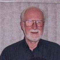 "Robert ""Bob"" G. Haley"