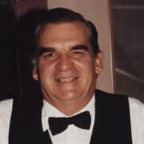 Alex J. Yuka