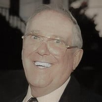 George  G. Wright Jr.