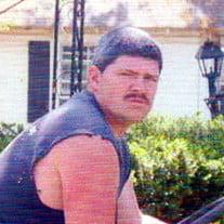 Raymond Dale Webb