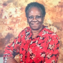 Ms.  Helen  Pirtle  Reid