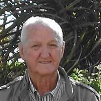 Ralph  Victor Branton