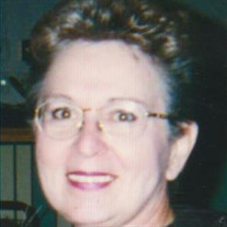 Evelyn M. Swinski