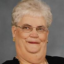 Viola Wooten