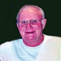 Larry E. Prott