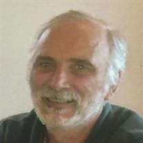 Jeffery Danzinger
