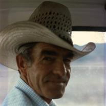 Ralph Monroe Giles