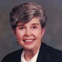 Sue Carol  Grinnell (Thurau)