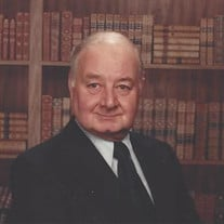 Robert C. Andrews