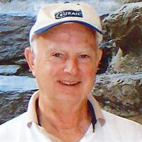 Kevin D. Fielding