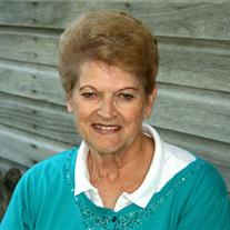 Pauline Fullmer