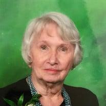 Patricia  A.  Snyder