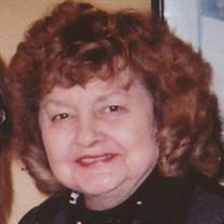 Merleen K.  Cook