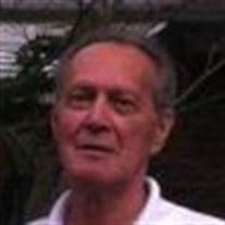 Peter  T  Tourso