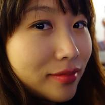 Maomao Chen