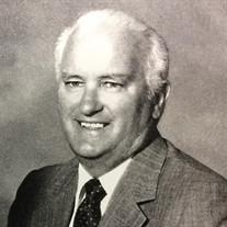 Raymond Dennis O'Keefe