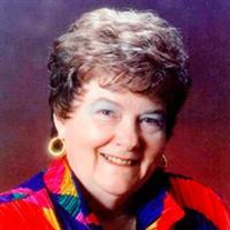 Janice L Browning
