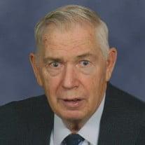 Robert Gehling