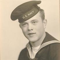 Phillip E. Pavey