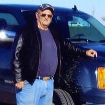 Mr. Guy Avery Lyle Lounsbury