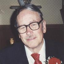 Dagfin  A. Jakobsen