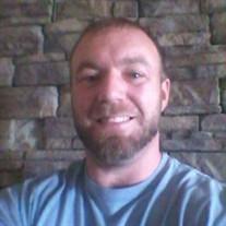 Jeremy David Little