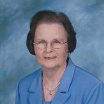 Betty T. Roark
