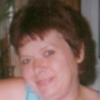 Ms. Janice Lathan Massey