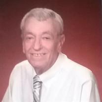 Ralph Nelson Jr.