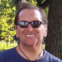 Raymond Leinen III
