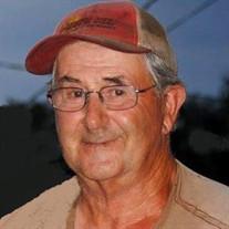 Ivan W. Gardner