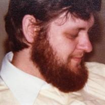 Randy J. Earle