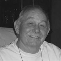 Mr. Frank J. Carlson
