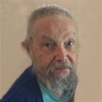 Eugene C. Benzick