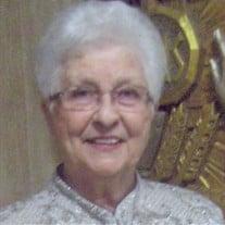 Harriett  Lucca
